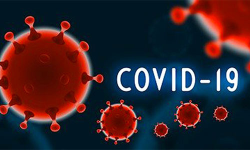 CORONAVIRUS COVID-19 - Click here to see details of our Business Continuity Statement for Clients and Contacts