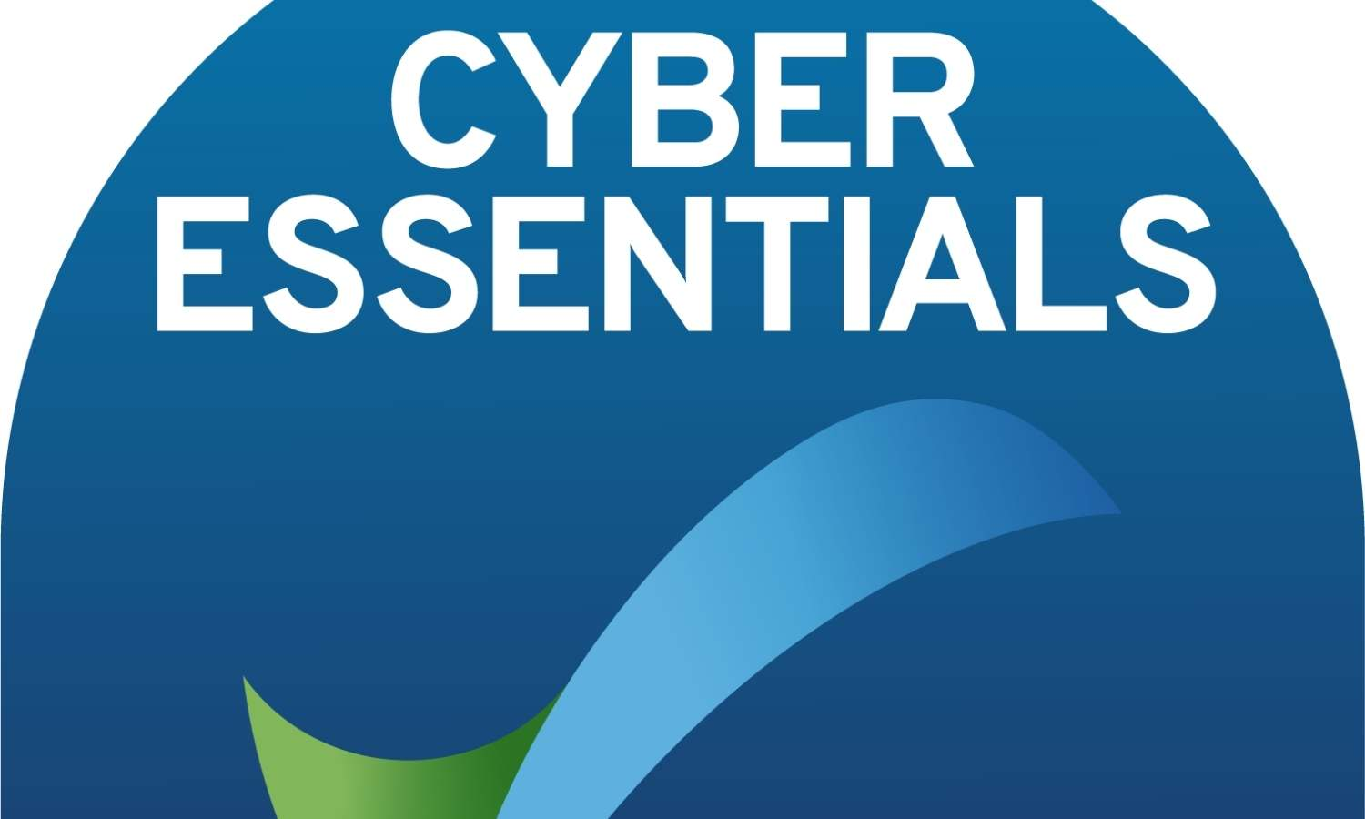 Nowell Meller are very proud to officially be Cyber Essentials Certified